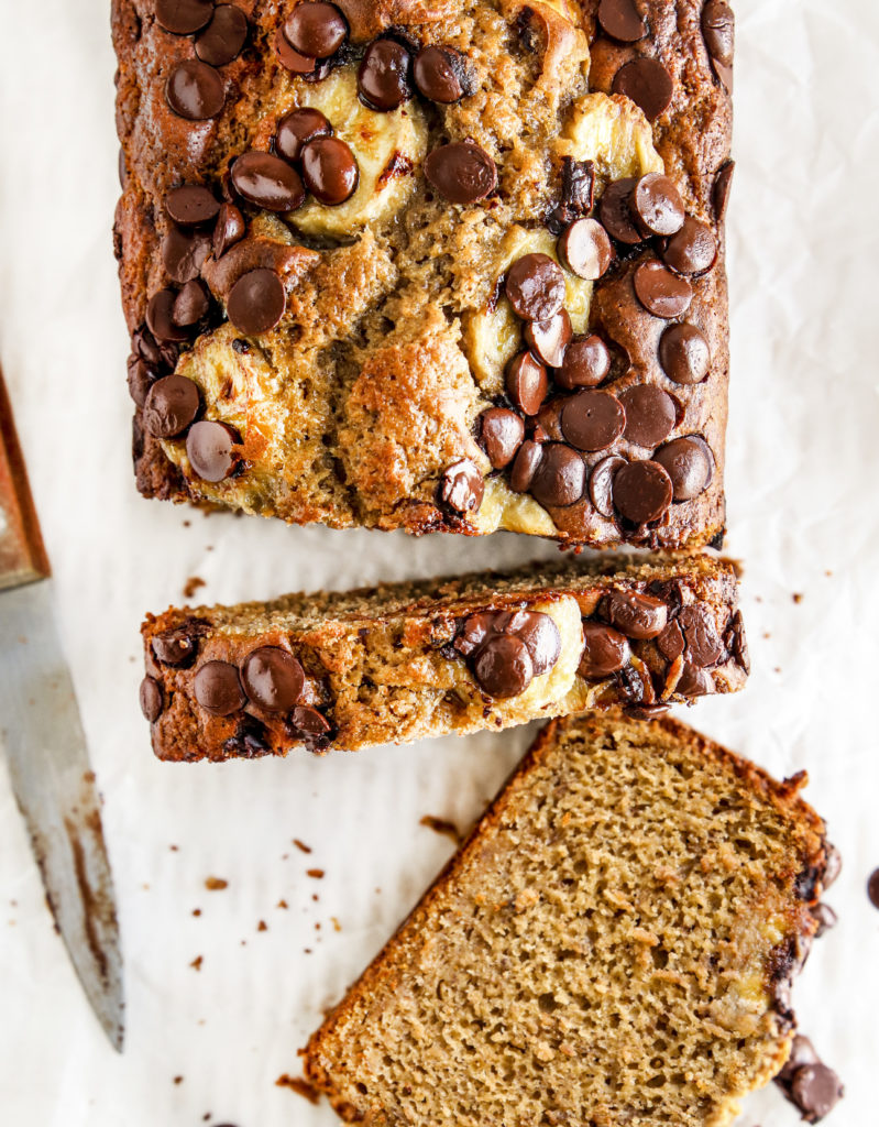 banana-bread-anti-gaspi-chocolat-recette-agathe-duchesne