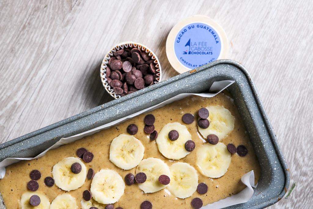 banana-bread-anti-gaspi-chocolat-vegan-recette-agathe-duchesne