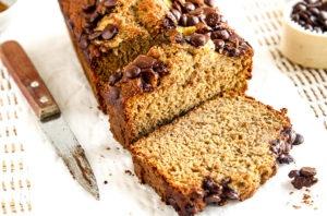 banana-bread-anti-gaspi-peaux-recette-vegan-blog-agathe-duchesne