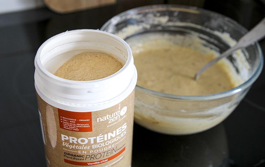 banana-bread-anti-gaspi-proteine-banane-recette-nature-zen