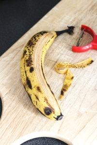 banana-bread-anti-gaspillage-peau-banane1-recette-agathe-duchesne