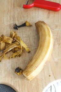 banana-bread-anti-gaspillage-peau-banane2-recette-agathe-duchesne