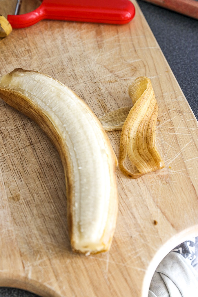 banana-bread-anti-gaspillage-peau-banane3-recette-agathe-duchesne