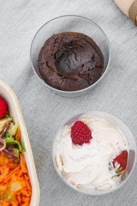 ton_resto_a_la_maison_rennes_agathe_duchesne_blog_dessert
