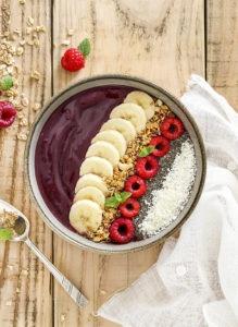 açai-bowl-agathe-duchesne-recette-blog-petit-dejeuner