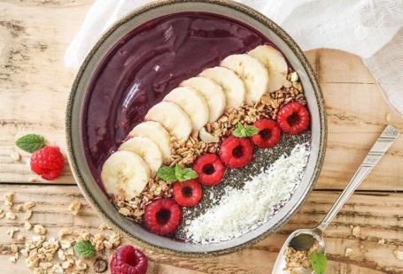 açai-bowl-recette-agathe-duchesne-blog-healthy
