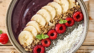 acai-bowl-agathe-duchesne-blog-recette-framboise-zoom