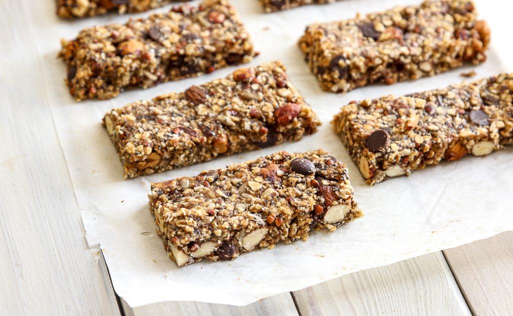 barres-de-cereales-sans-cuisson-maison-agathe-duchesne-blog-