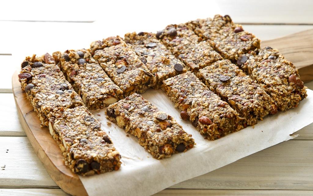 barres-de-cereales-sans-cuisson-maison-agathe-duchesne-blog-raw