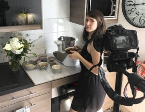 barres-de-cereales-sans-cuisson-maison-agathe-duchesne-blog-tournage