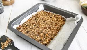 barres-de-cereales-sans-cuisson-maison-agathe-duchesne-blog-vegan