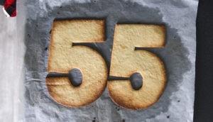 number-cake-letter-cake-agathe-duchesne-blog-55