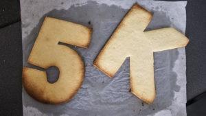 number-cake-letter-cake-agathe-duchesne-blog-5K