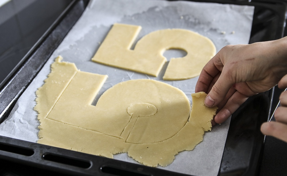 number-cake-letter-cake-agathe-duchesne-blog-decoupage