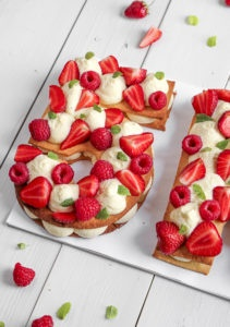 number-cake-letter-cake-agathe-duchesne-blog-fruits-rouges