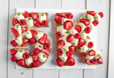 number-cake-letter-cake-agathe-duchesne-blog-idee-cadeau-fruits-rouges