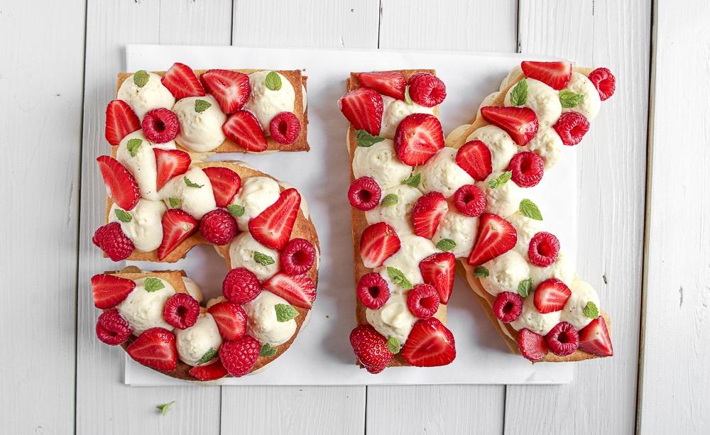 number-cake-letter-cake-agathe-duchesne-blog-idee-cadeau-fruits-rouges