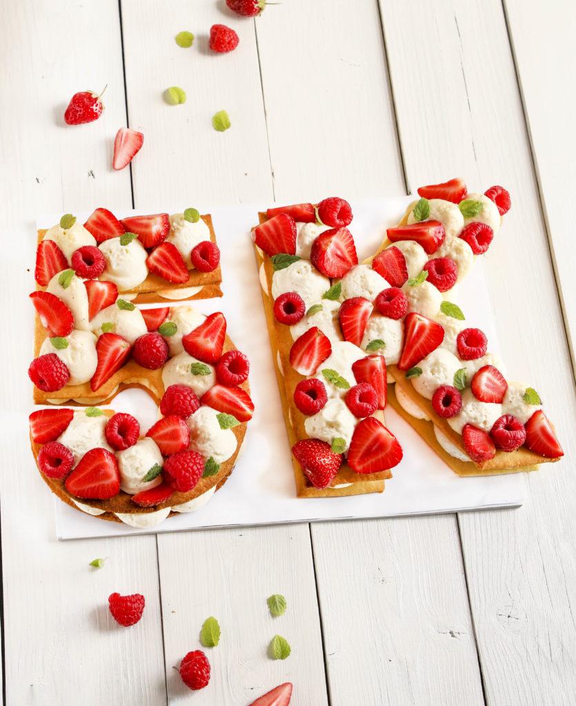 number-cake-letter-cake-agathe-duchesne-blog-instagram-5K