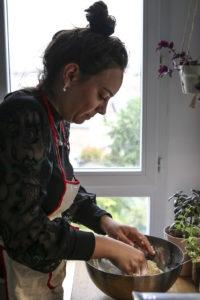number-cake-letter-cake-agathe-duchesne-blog-recette-biscuit-sablé
