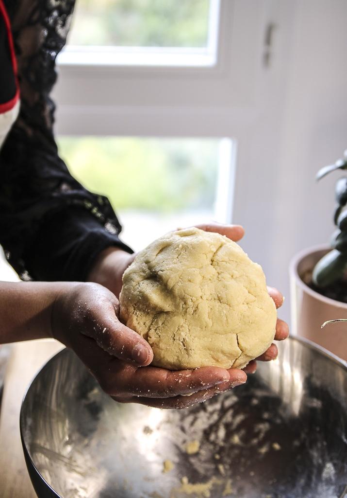 number-cake-letter-cake-agathe-duchesne-blog-recette-pate-biscuit-sablé