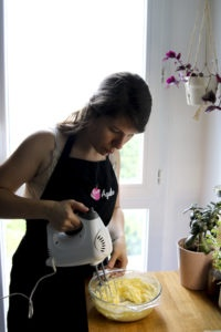 number-cake-letter-cake-agathe-duchesne-blog-recette-réalisation-patisserie