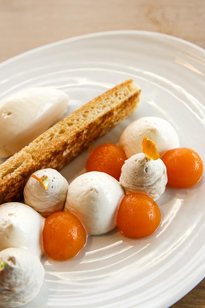 restaurant-paris-brest-rennes-avis-agathe-duchesne-bretagne-dessert