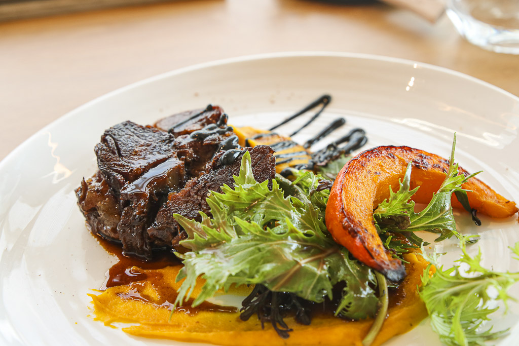 restaurant-paris-brest-rennes-avis-agathe-duchesne-bretagne-potimarron