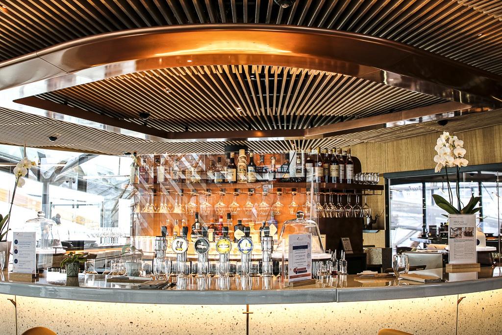 restaurant-paris-brest-rennes-avis-blog-agathe-duchesne-bar