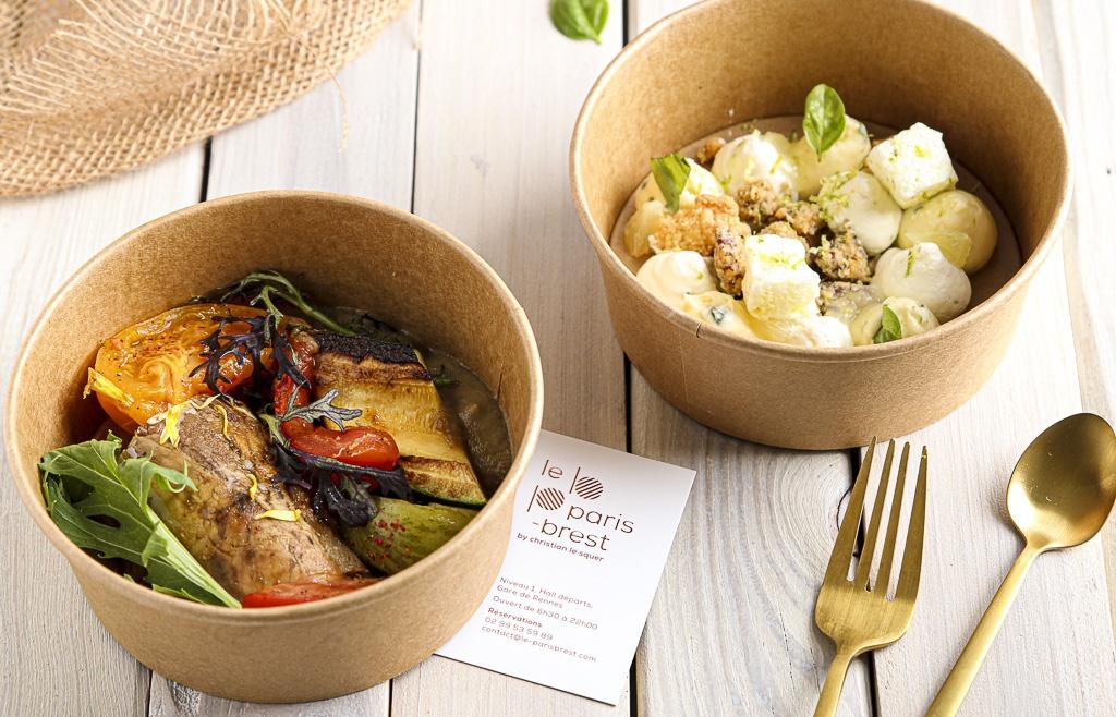 restaurant-paris-brest-rennes-avis-blog-agathe-duchesne-bretagne-ingredients