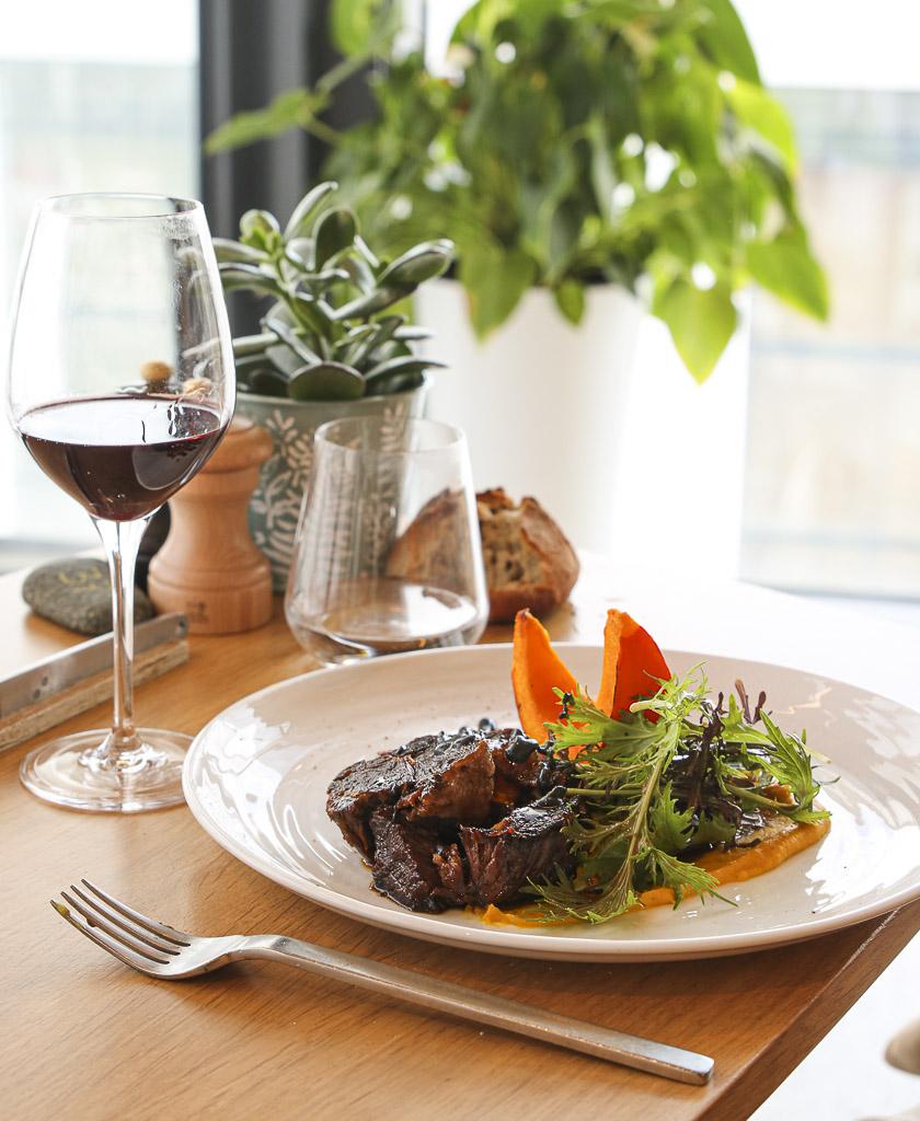 restaurant-paris-brest-rennes-avis-blog-agathe-duchesne-bretagne-sur-place