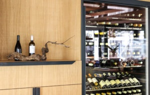 restaurant-paris-brest-rennes-avis-blog-agathe-duchesne-cave