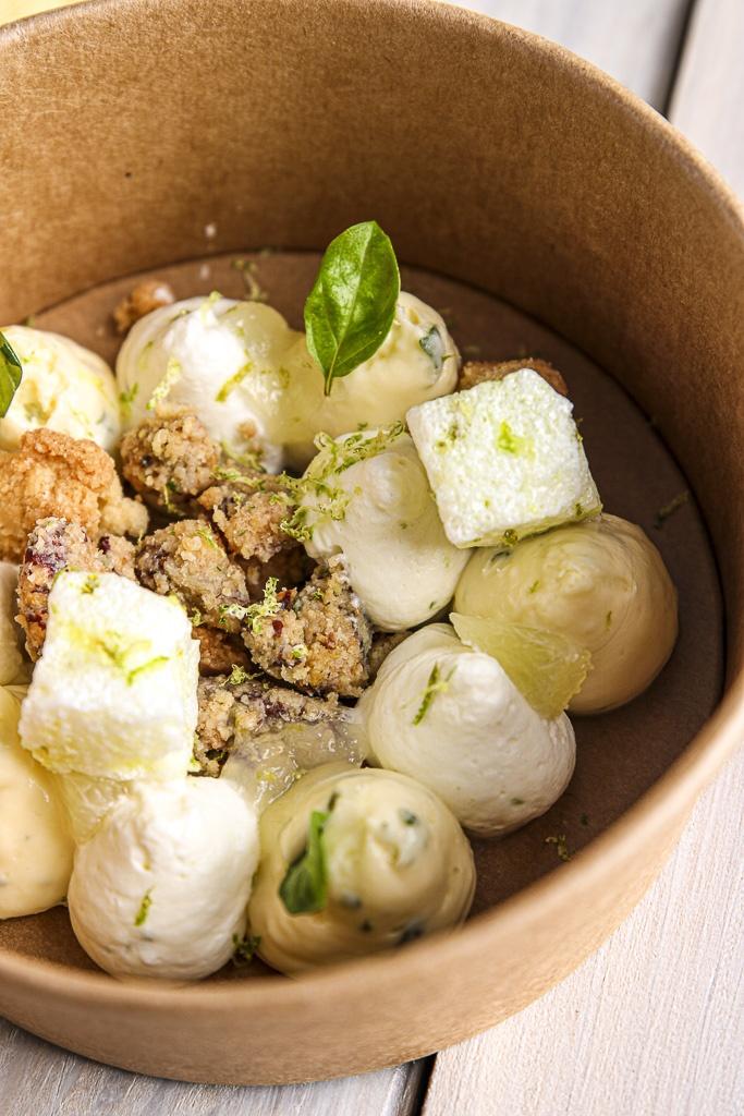 restaurant-paris-brest-rennes-avis-blog-agathe-duchesne-dessert