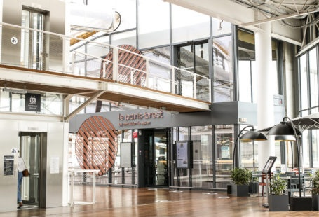 restaurant-paris-brest-rennes-avis-blog-agathe-duchesne-devanture