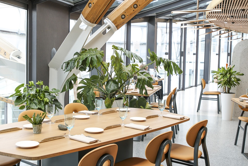 restaurant-paris-brest-rennes-avis-blog-agathe-duchesne-gare-lumineux