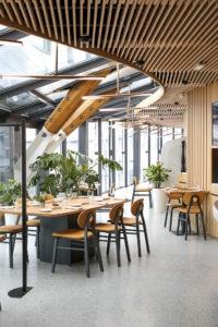restaurant-paris-brest-rennes-avis-blog-agathe-duchesne-gastronomique