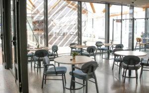 restaurant-paris-brest-rennes-avis-blog-agathe-duchesne-salle