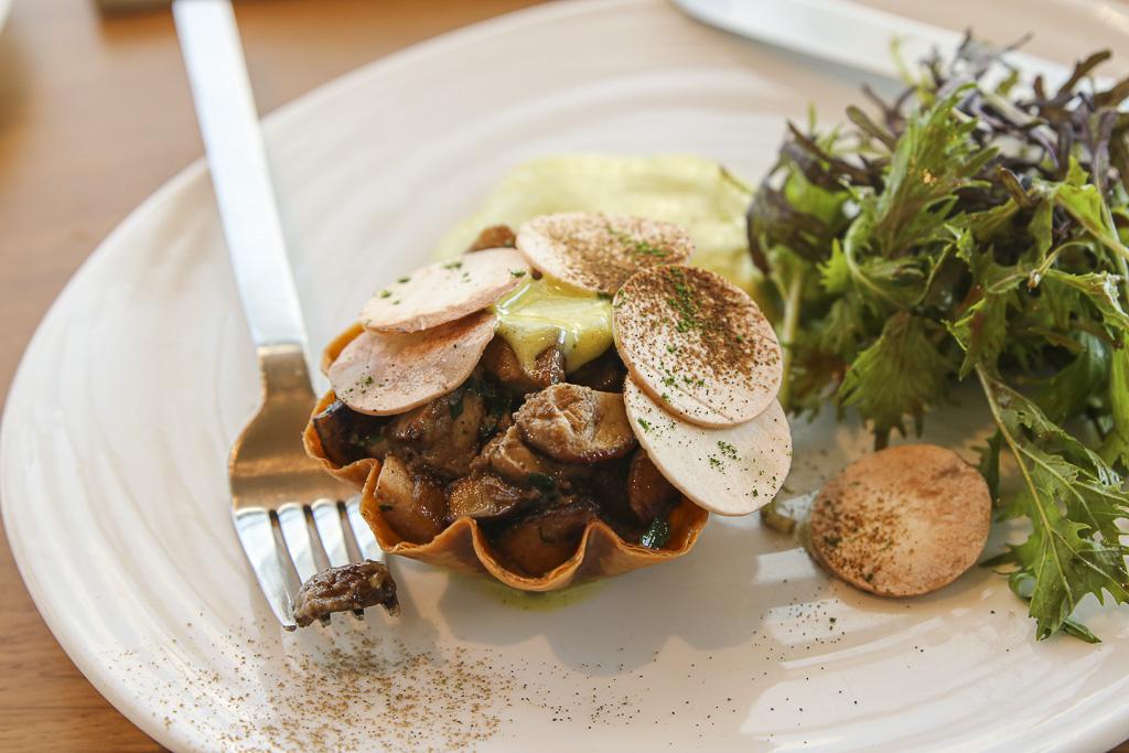 restaurant-paris-brest-rennes-avis-carte-automne