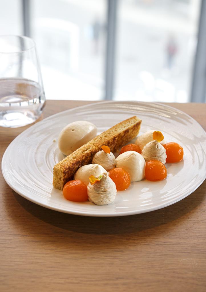 restaurant-paris-brest-rennes-avis-carte-dessert-automne