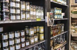 bonne-adresse-fumoir-paimpol-conserverie-artisanale
