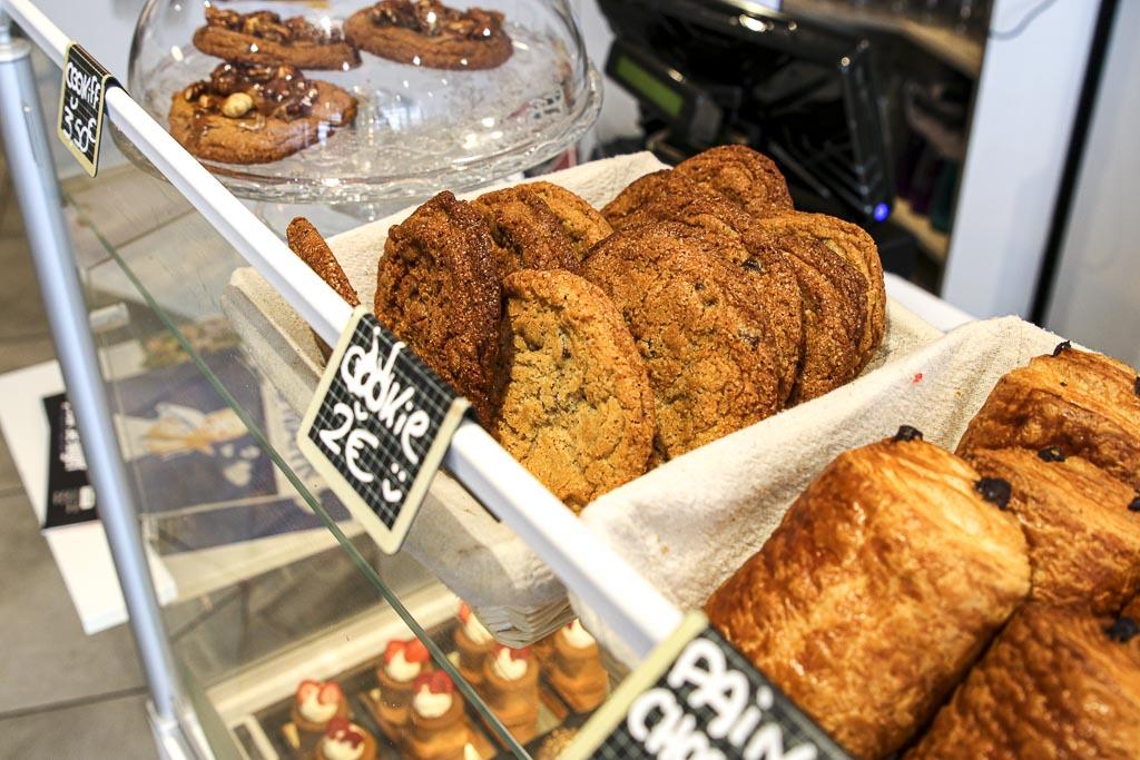 cookies-atelier-de-corentin-paimpol-blog