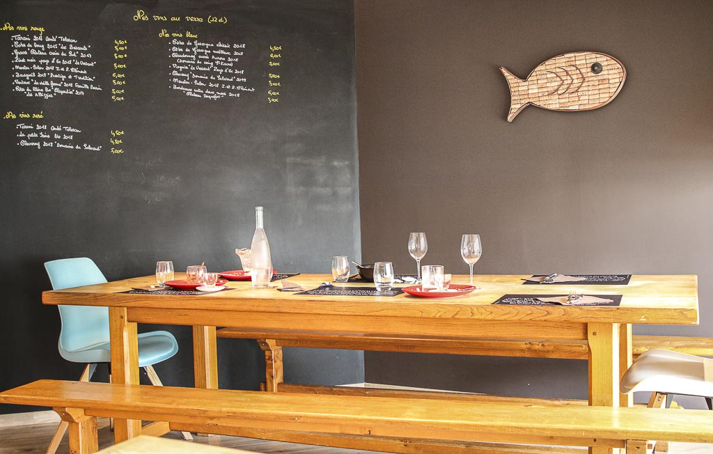 restaurant-theo-jasmin-poisson-local-paimpol