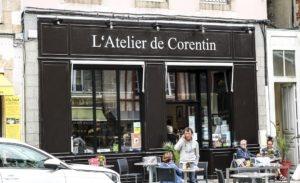 devanture-atelier-corentin-patisserie-cafe-salon-the-paimpol