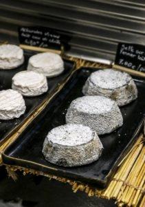 fromage-dominique-carrieu-bonne-adresse-paimpol