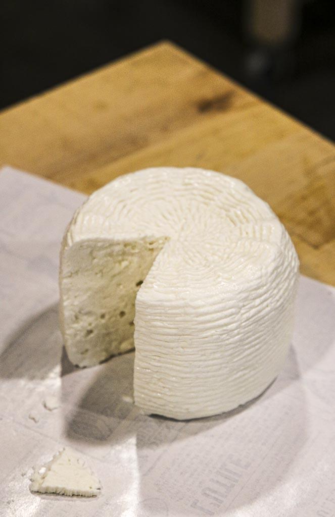 fromagerie-rue-patriotes-carrieu-paimpol-bonne-adresse