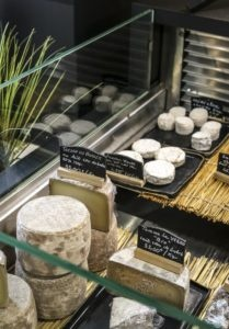 la-fromagerie-dominique-carrieu-paimpol