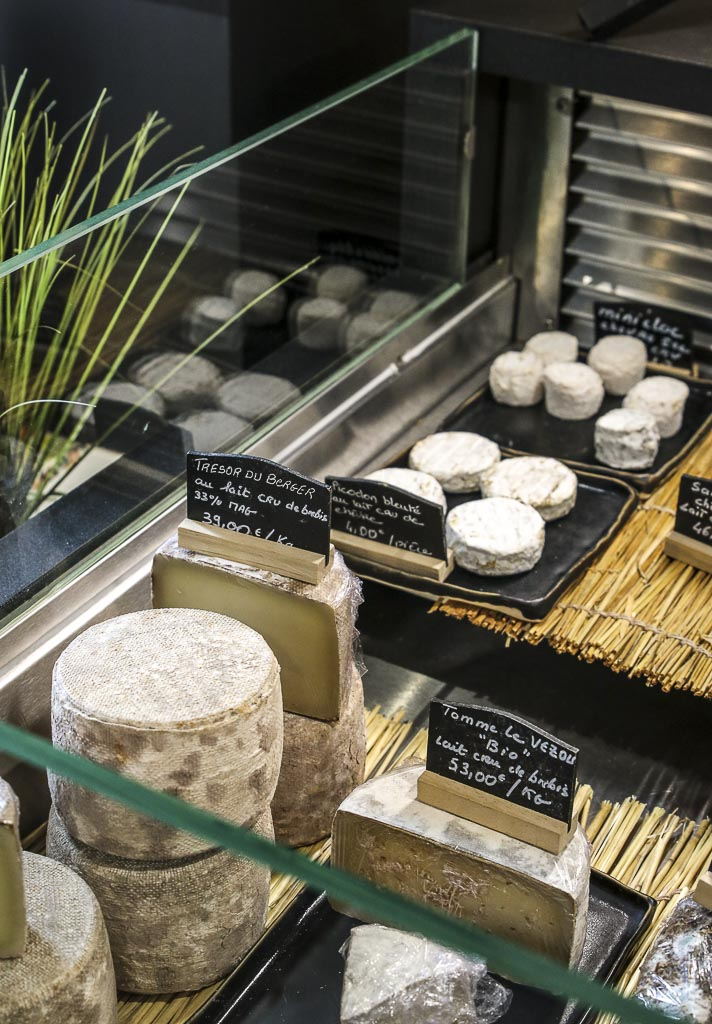 la-fromagerie-dominique-carrieu-paimpol