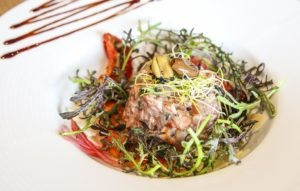 restaurant-theo-jasmin-poisson-local-paimpol