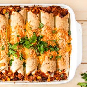 enchiladas-ratatouille-boeuf-facile-rapide-agathe-duchesne-blog
