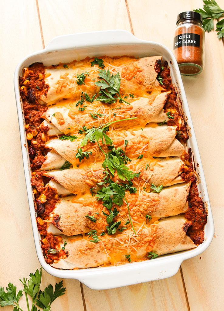 enchiladas-recette-express-rapide-ratatouille-blog-culinaire-agathe-duchesne