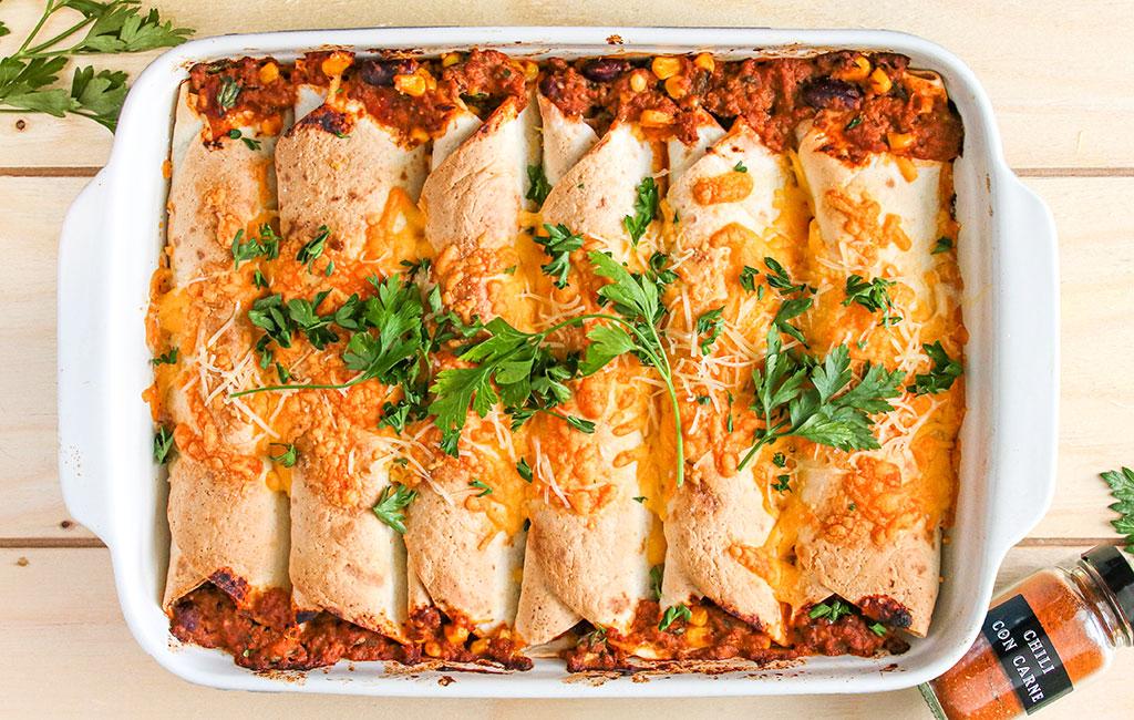 enchiladas-recette-rapide-ratatouille-boeuf-agathe-duchesne-blog-express
